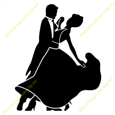 It's Almost Here… Prom!