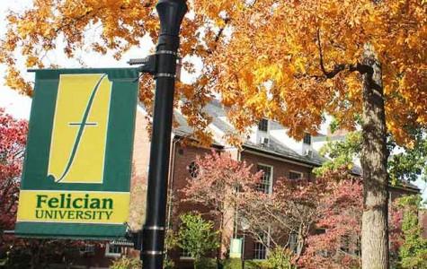 Big Changes, Big Opportunities: The Future of Lodi High School