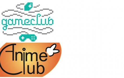Gaming Club: Unlocking New Levels at LHS!