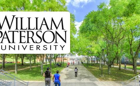 William Paterson Visits Lodi!