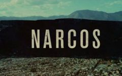 The Life of a Narco