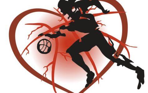 Rivalry Week: Girls' Basketball