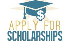 Quick Scholarship Tips