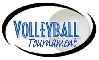 You've Been Served: LHS Volleyball Tournament