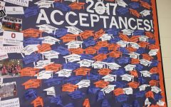 A Glance Into the Future: National College Decision Day