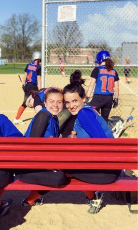 Hit, Run, Score!: Baseball is in Bloom