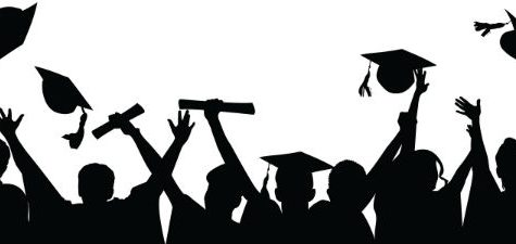 17 Things To Do Before Graduation