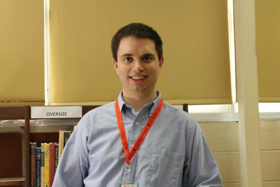 Mr. Schram