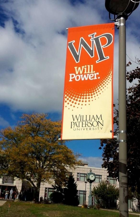 William Paterson: Pioneer Country