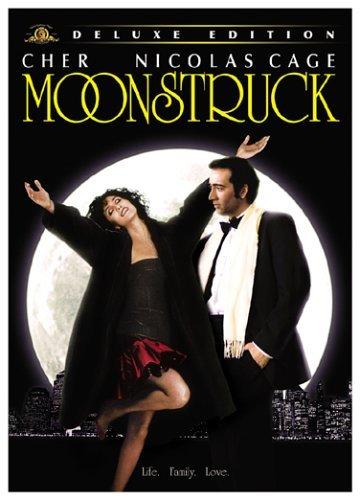 moonstruck06