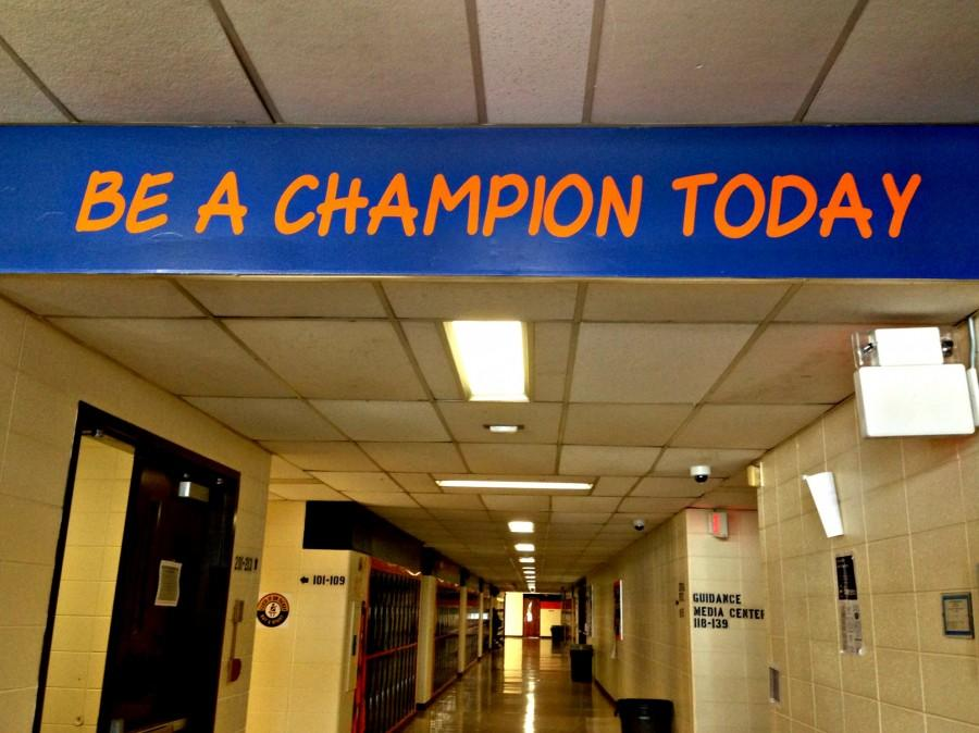 Let%27s+Be+Champions+Today