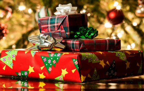 The Best or Worst Gifts Given or Received