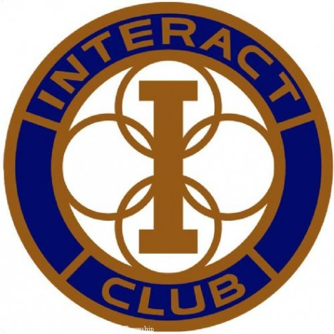 Inter-who? Inter-what? Interact!