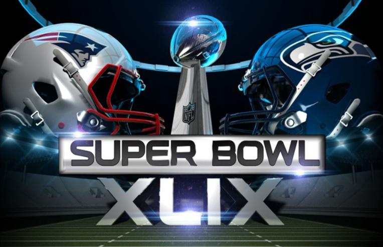 Lodi Analyst's Super Bowl XLIX Preview
