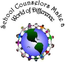 Guidance Counselor Appreciation