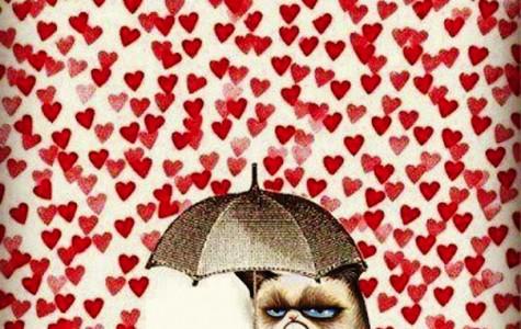 Valentine Schmalentine