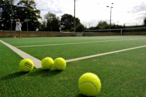 Tennis2-585x388