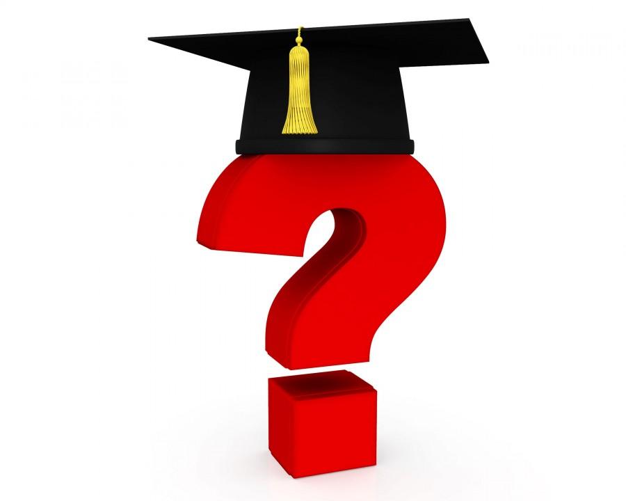 DIY%3A+How+To+Graduate