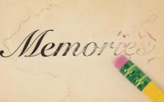 Then & Now: Freshman to Seniors