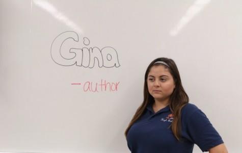 Gina Lisa
