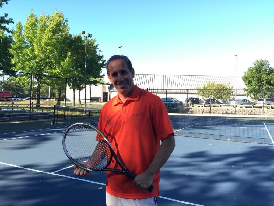 Tennis+Season%3A+Coach+D%27Alessio+Serves+Us+His+Thoughts%21
