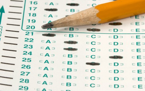 SAT - The Standardized Agony Tool