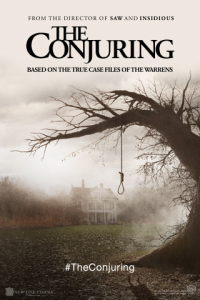 the-conjuring-review-200x300