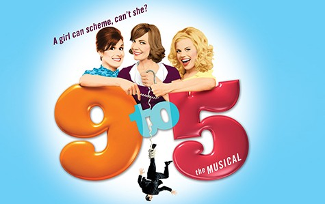 "New School Year, New Musical: First Look Into the Cast of ""9 to 5"""