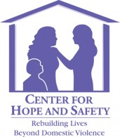 Wrapping Up Domestic Violence