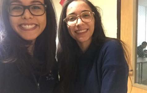 Humans of Lodi High School: Episode 8