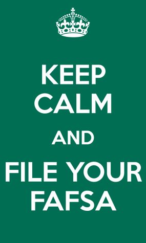 keep-calm-and-file-your-fafsa