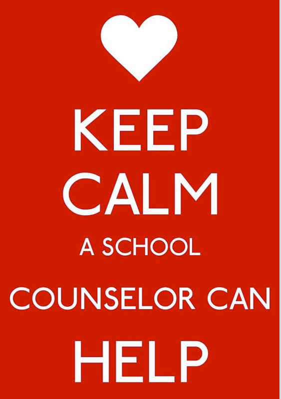 Thanking+Our+Counselors