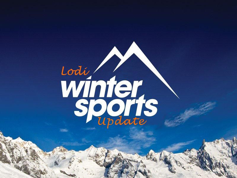 An Update on Winter Sports