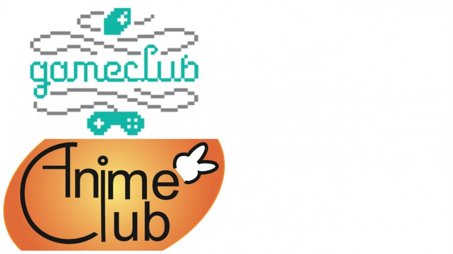 Gaming+Club%3A+Unlocking+New+Levels+at+LHS%21