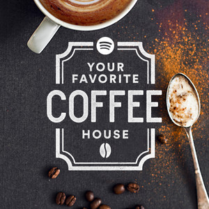 Coffee House 2.0