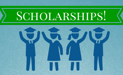 Scholarships to Pave YOUR Way