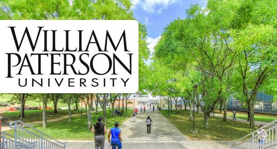 william+p