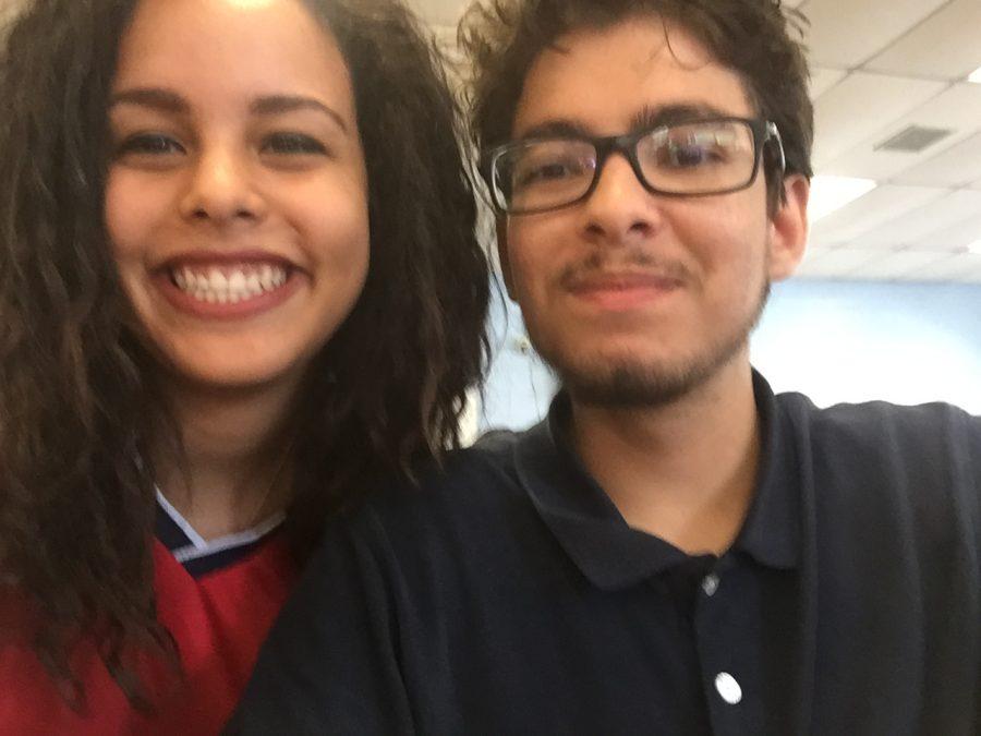 Humans of Lodi High School: Episode 17