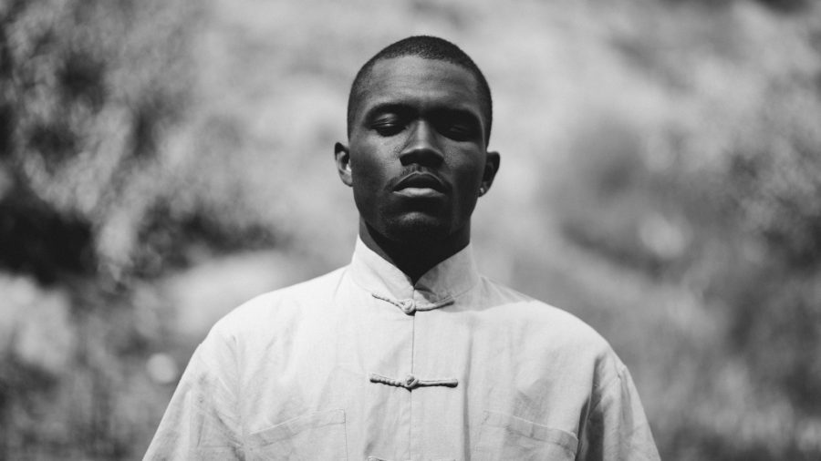 Frank+Ocean+makes+a+return+from+a+four+year+long+hiatus.