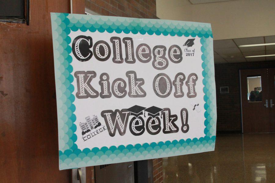 Ready%2C+Set%2C+College+Kick+Off%21