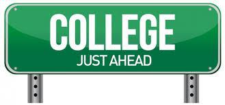 Next Stop: College Tours