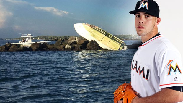 José Fernández: Gone but Never Forgotten