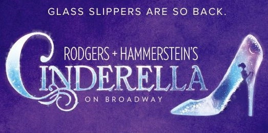 Drama Club: Cinderella Like Youve Never Seen