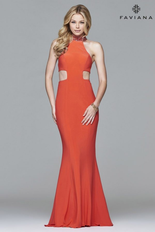 7728-papaya-1-cocktail-gowns