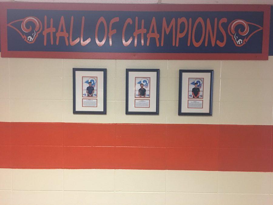 Hall+of+Champions