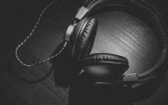 Epic Rap Battles of LHS: Volume IV