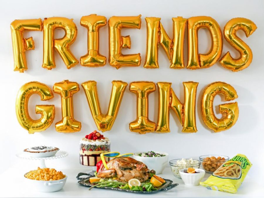 How+to+Have+a+Successful+Friendsgiving%21