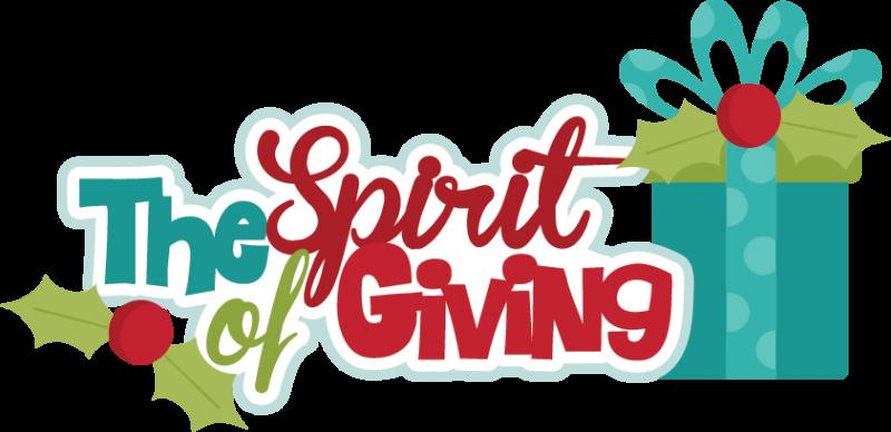 %27Tis+the+Season+to+be+Giving