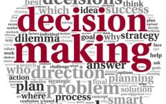 Preparing for Instant Decision Day II