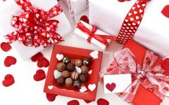 Hit or Miss Valentine's Day Gifts